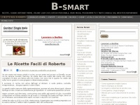b-smart.it