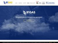b1gas.it
