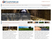 b2commerce.it