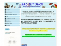 badpetshop.it