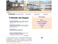 bagnonline.it