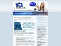 lavorareinwebcam.com cam ragazze webcam