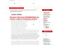 nodipendenza.com