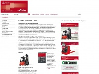 linde-mh.it