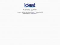 ideatitaly.com