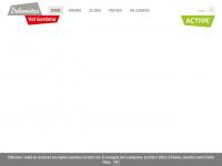 valgardena-active.com selva gardena wolkenstein gröden