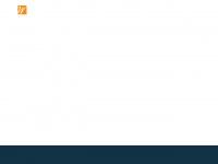 AT WORK - STUDIO CONSULENTI DEL LAVORO ASSOCIATI -