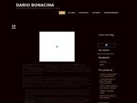 Dario Bonacina | Tecnologia, comunicazioni, cultura digitale e… altro