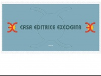 excogita.it
