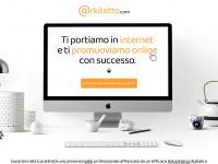 arkitetto.com