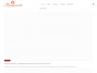 chronoweb.net