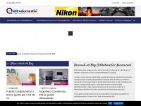 elettrodomestici-incasso.com