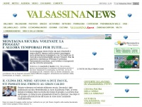 Valsassinanews.com - Valsassinanews il quotidiano on line della Valsassina