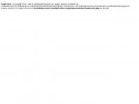 risultaticalcio.com
