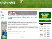 golsundekpronostici.com