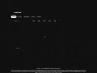 livescore.com livescore soccer scores