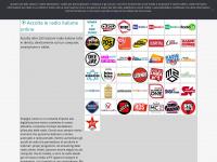 leradio.com radio diretta ascolta