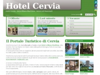 hotelcervia.org