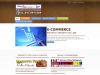 webserviceonline.it