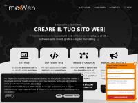timeforweb.net