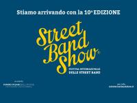 streetbandshow.it