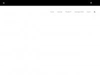 comail.it