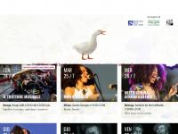 suonimobili 2012 | musicamorfosi