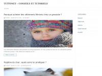 tuttonet.com