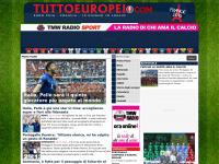 tuttoeuropei.com