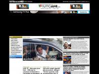 Tutto Juve: testata giornalistica dedicata alla Juventus