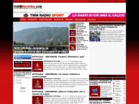 Tuttonocerina.com - Tutto Nocerina