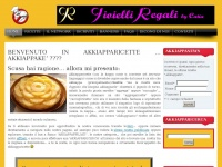 akkiapparicette.it food bloggers