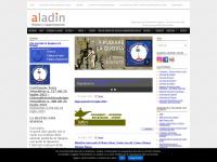 Aladin Pensiero | Pensiero e rappresentazioni