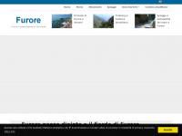 Furore e il fiordo di Furore: hotel, agriturismi, b&b e alberghi