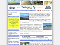 Sapri: info su hotel di Sapri b&b residence  case e altro...