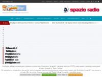 ambienteweb.org