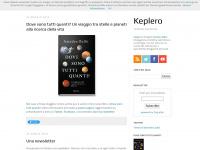 keplero.org