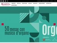 Società del Quartetto di Vicenza |Società del Quartetto di Vicenza