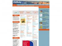 usaitaly.info