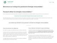 viadalvento.org