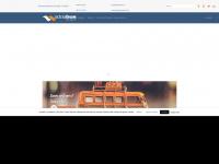 adriabus.eu autolinee linee