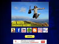joenatta.com