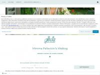 mimmapallavicini.wordpress.com