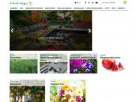 giardinaggio.org