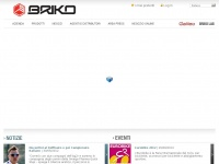Briko.com | Store Ufficiale