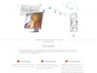 patproject.com