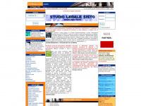 dirittosuweb.com