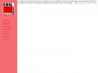 FISAC Piemonte