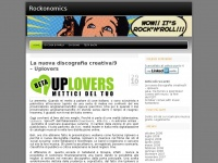 rockonomics.wordpress.com