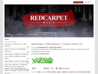 redcarpetmusic.it